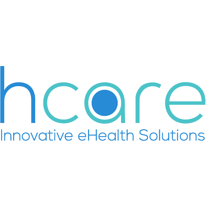 HCare Health Solutions